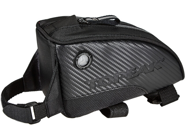 Topeak Fuel Tank Rahmentasche Medium